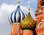 Жилая недвижимость в Москве