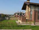 Дом в коттеджном поселке ОПУШКИНО, 39 км. по Новорижскому шоссе (3)