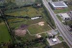Земельный участок в  Риге с проектом застройки (2)