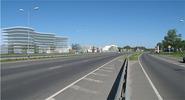 Земельный участок в  Риге с проектом застройки (3)
