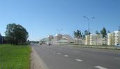 Земельный участок в  Риге с проектом застройки (4)