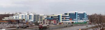 Земельный участок в  Риге с проектом застройки (5)