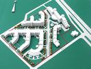 Земельный участок в  Риге с проектом застройки (7)