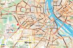 Земельный участок в  Риге с проектом застройки (9)