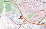 Земельный участок в  Риге с проектом застройки (10)