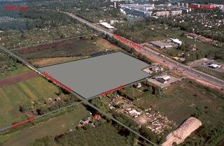 Земельный участок в  Риге с проектом застройки (1)