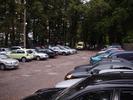 Автостоянка на 75 машин в Риге (с фирмой и землей) (2)