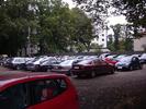 Автостоянка на 75 машин в Риге (с фирмой и землей) (4)