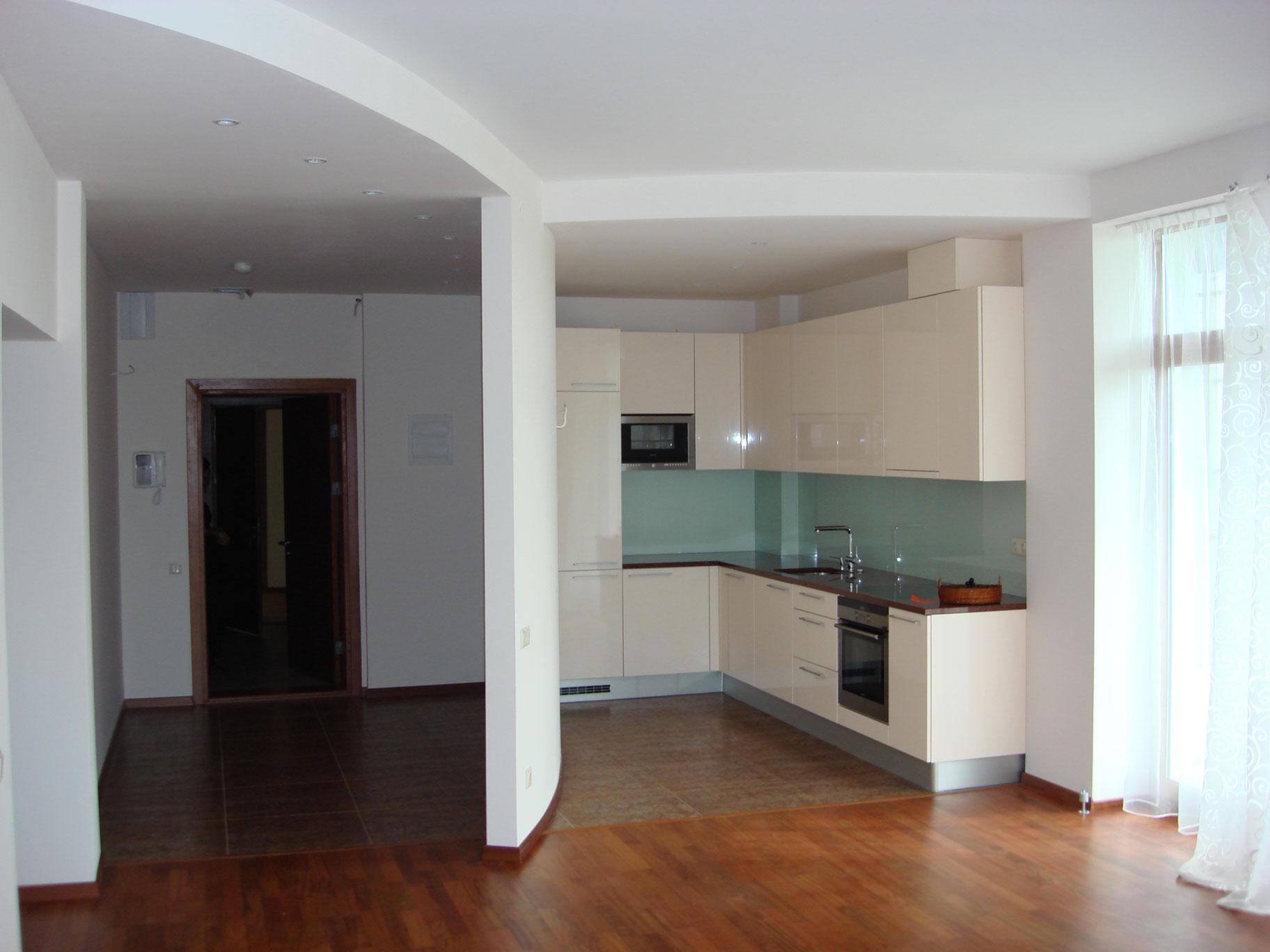 Отделка квартир: http://neorealty.ru/rebase/latvia/1220183874.obj/1220185238.obj/