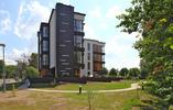 Эксклюзивный жилой дом клубного типа с полной отделкой (Рига, Югла) (2)