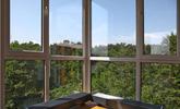 Эксклюзивный жилой дом клубного типа с полной отделкой (Рига, Югла) (3)