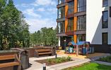 Эксклюзивный жилой дом клубного типа с полной отделкой (Рига, Югла) (4)