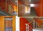 Эксклюзивный жилой дом клубного типа с полной отделкой (Рига, Югла) (5)