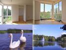 Эксклюзивный жилой дом клубного типа с полной отделкой (Рига, Югла) (6)