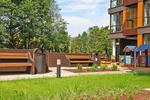 Эксклюзивный жилой дом клубного типа с полной отделкой (Рига, Югла) (7)