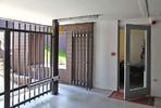 Эксклюзивный жилой дом клубного типа с полной отделкой (Рига, Югла) (10)