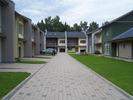 Квартиры в таунхаусах, Юрмала, Вайвари (3)
