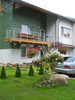 Квартиры в таунхаусах, Юрмала, Вайвари (5)