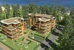 Квартиры и пентхаусы в Булдури, Villa-21 (4)