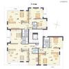 Квартиры и пентхаусы в Булдури, Villa-21 (6)