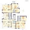 Квартиры и пентхаусы в Булдури, Villa-21 (7)
