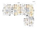 Квартиры и пентхаусы в Булдури, Villa-21 (8)