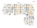 Квартиры и пентхаусы в Булдури, Villa-21 (10)