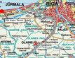Эксклюзивный  участок земли в Асари (Юрмала) (3)