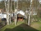 Дом в Юрмале, улица Селгас (3)