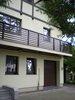 Дом в Юрмале (2)