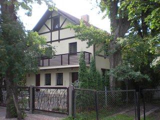 Дом в Юрмале (1)