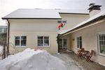 Дом в Юрмале, Меллужи (2)