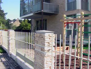 2-комнатная квартира в Меллужи (Юрмала), 77 кв.м (1)