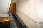 Многокомнатная квартира в историческом центре Риги (Латвия) (4)