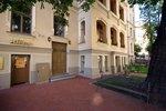 Многокомнатная квартира в историческом центре Риги (Латвия) (5)