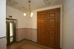Многокомнатная квартира в историческом центре Риги (Латвия) (6)