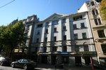 2-комнатная квартира рядом со Старым Городом (Рига, Латвия) (2)