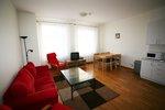 2-комнатная квартира рядом со Старым Городом (Рига, Латвия) (3)