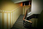 2-комнатная квартира рядом со Старым Городом (Рига, Латвия) (5)