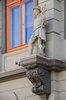 Квартира в доме Фитингхофа, Старый Город, Рига, Латвия (5)