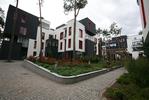 Апартаменты в проекте АРИСТО (Юрмала) (2)