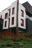 Апартаменты в проекте АРИСТО (Юрмала) (3)