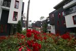 Апартаменты в проекте АРИСТО (Юрмала) (4)