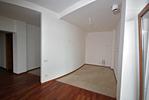 3-комнатная квартира в Межапарке (Рига) (2)