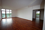 3-комнатная квартира в Межапарке (Рига) (3)