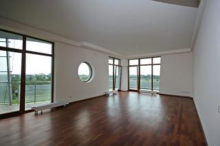 3-комнатная квартира в Межапарке (Рига) (1)