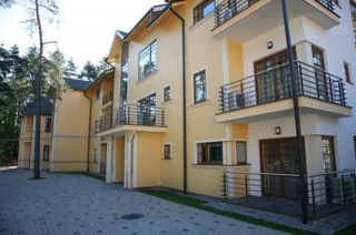 Квартира в Булдури (1)