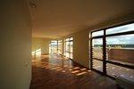 2-комнатная квартира, Юрмала, Summertime (2)
