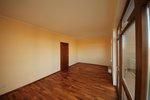 2-комнатная квартира, Юрмала, Summertime (4)