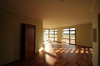 2-комнатная квартира, Юрмала, Summertime (1)